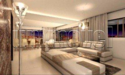 Apartamento Nazare Belem