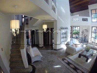 Casa em Condominio Parque Verde Belém