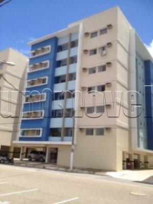 Apartamento Castanheira Belém