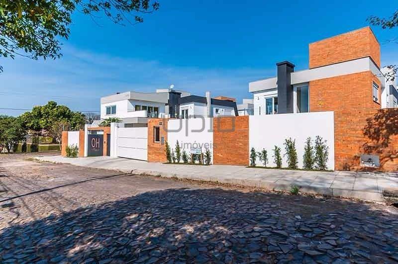Oh Villaggio Empreendimento Residencial Jardim América, São Leopoldo (243)