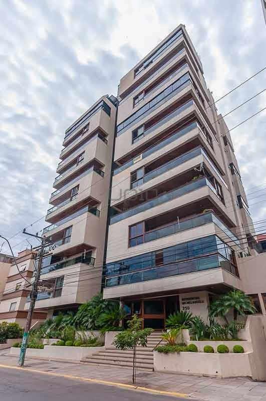 Apartamento Centro, São Leopoldo (265)
