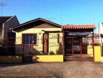 Casa Padre Reus São Leopoldo