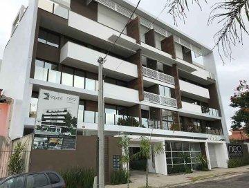 Apartamento Cobertura São José São Leopoldo