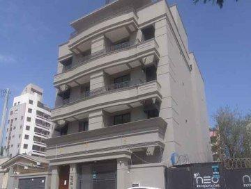 Empreendimento Residencial Morro do Espelho São Leopoldo