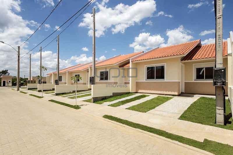 Jardins do Vale Empreendimento Residencial Feitoria, São Leopoldo (562)
