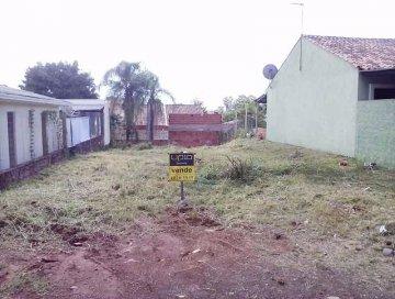 Terreno Vila Nova São Leopoldo