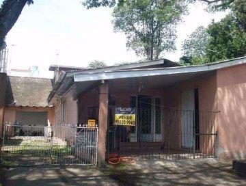 Casa São João Batista São Leopoldo