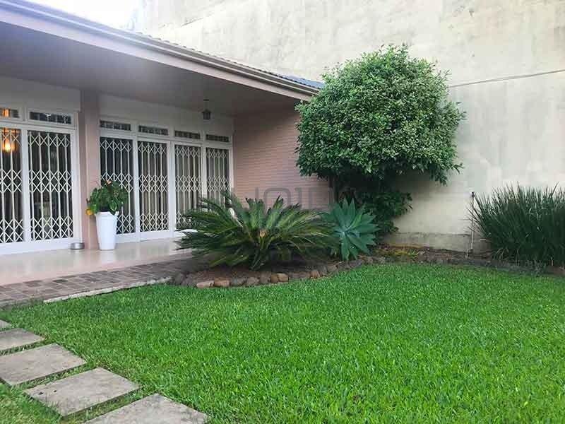 Casa Centro, São Leopoldo (815)