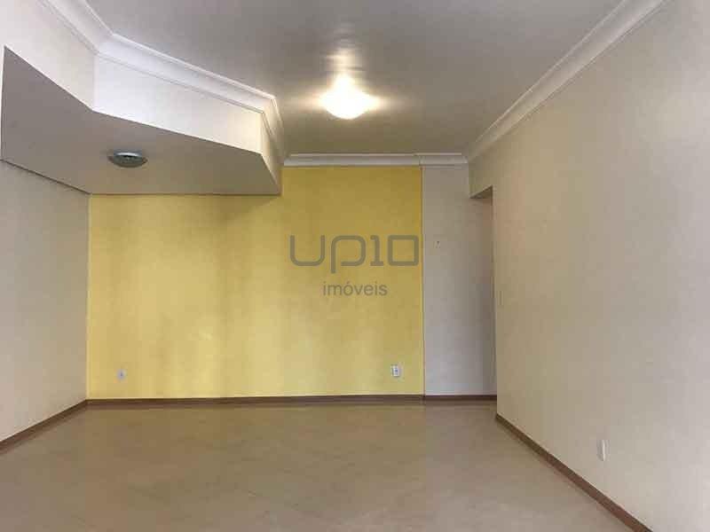 Apartamento Morro do Espelho, São Leopoldo (817)