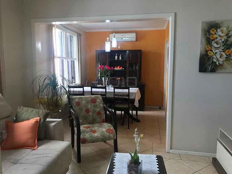 Apartamento Centro, São Leopoldo (831)