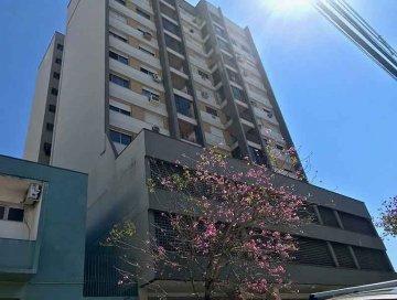 Apartamento JK Centro São Leopoldo
