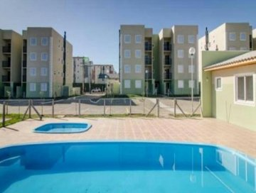 Apartamento Duque de Caxias São Leopoldo