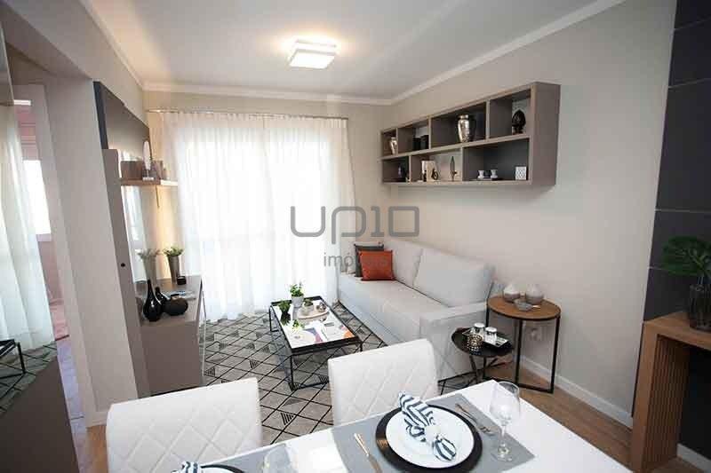 Apartamento Centro, São Leopoldo (877)