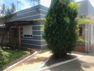 Casa Vila Nova São Leopoldo