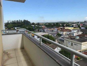 Apartamento Quitinete Centro São Leopoldo