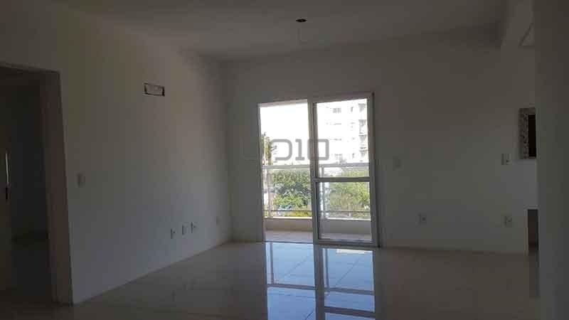 Apartamento Rio Branco, São Leopoldo (944)