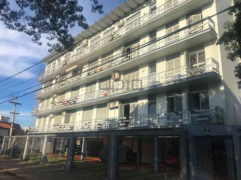 Apartamento São José, São Leopoldo (967)