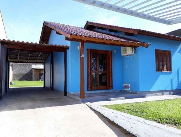Casa Campestre São Leopoldo