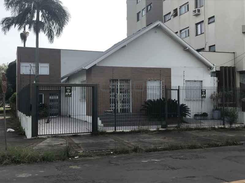 Casa Fião, São Leopoldo (980)