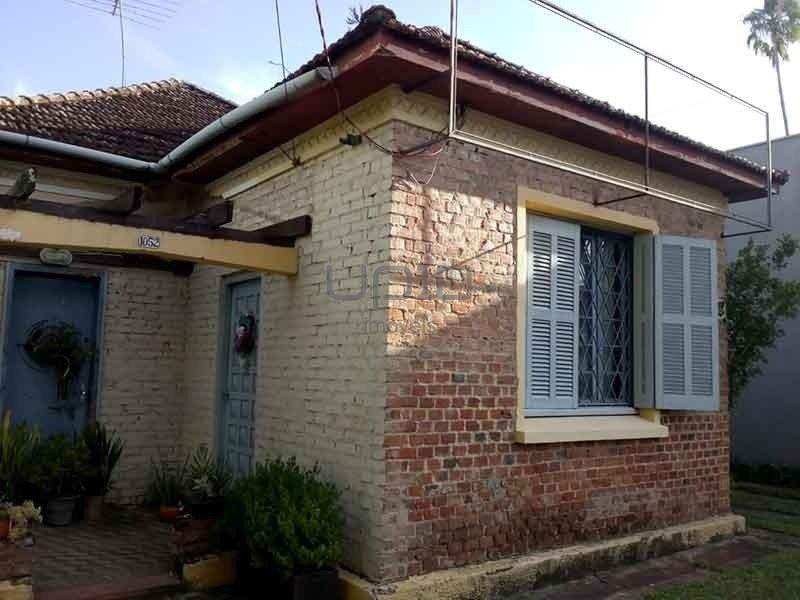 Casa Centro, São Leopoldo (981)