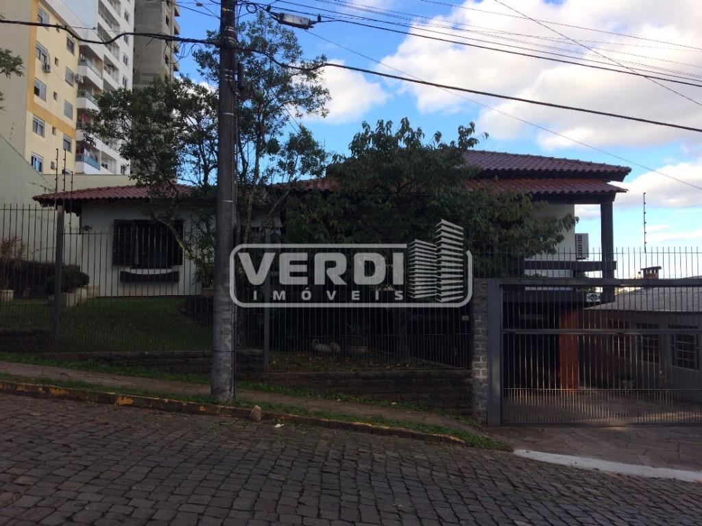 Casa | Venda | Cód.: VE737