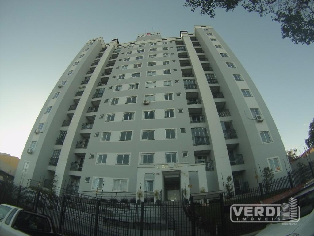 Apartamento | Venda | Cód.: VE860