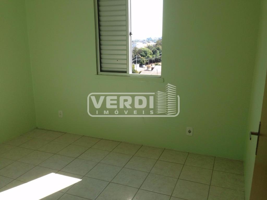 RESIDENCIAL JARDIM BOQUEIRÃO   Cód.: VE953