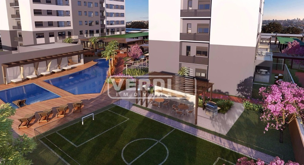 One Home Resort  | Cód.: VE1065