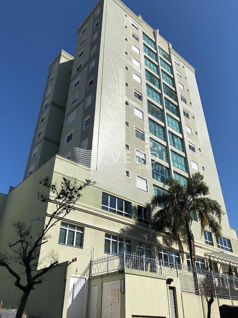 Apartamento   Aluguel   Cód.: VE1074