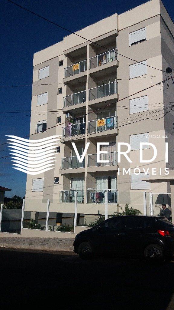 Apartamento | Aluguel | Cód.: VE1104