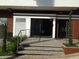 Edificio Av. Boulevard | Cód.: VE1139