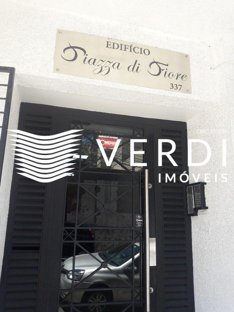 Ed. Piazza Di Fiori | Cód.: VE1142
