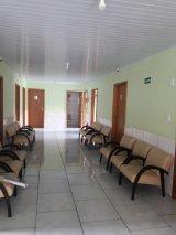Clinica Geriátrica | Cód.: VE1145