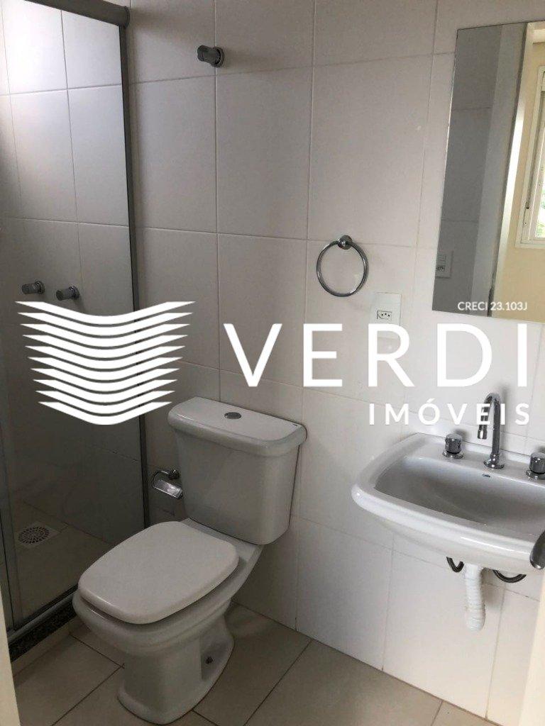 SPLENDIDO RESIDENCE | Cód.: VE1147