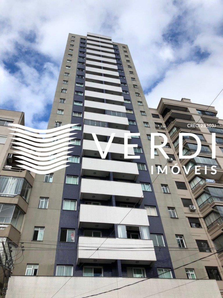 Apartamento | Aluguel | Cód.: VE1173