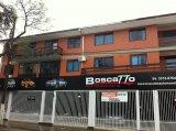 ED. BOSCATTO | Cód.: VE1202