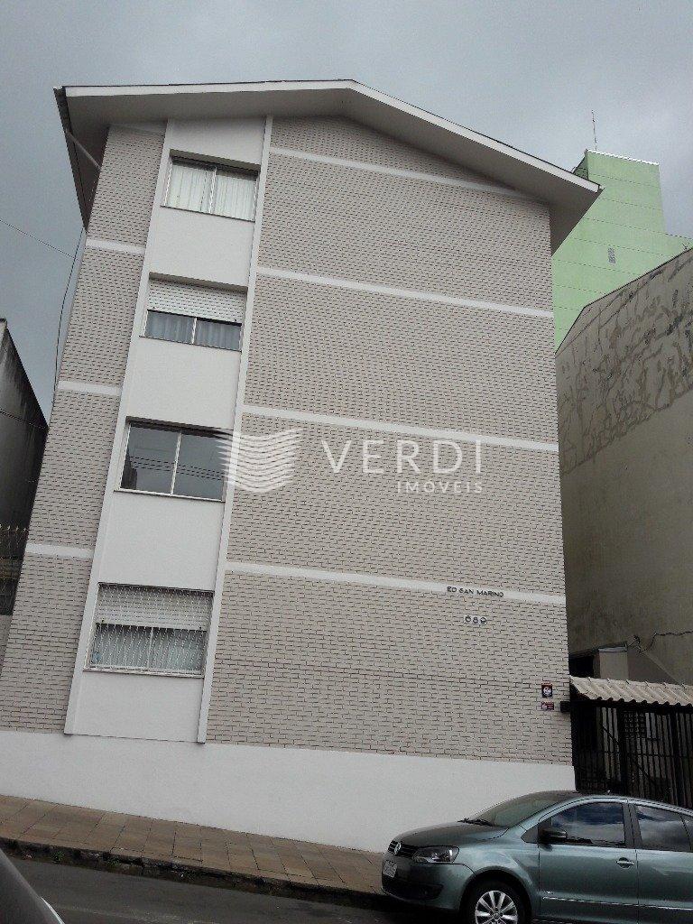 Apartamento | Aluguel | Cód.: VE1204