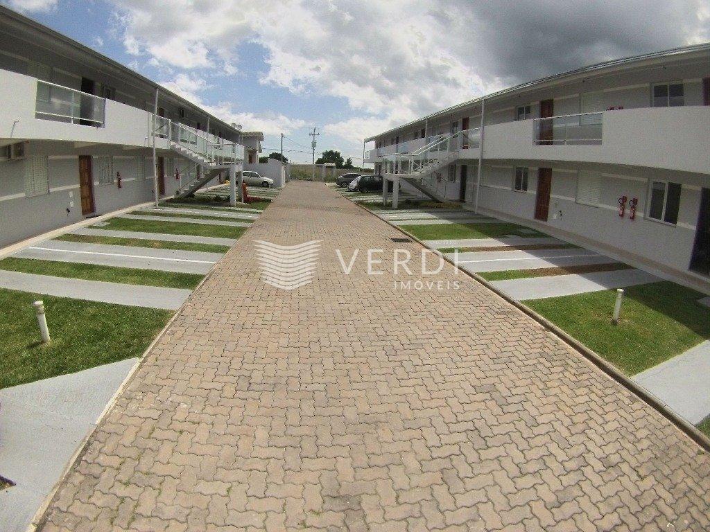 Apartamento   Venda   Cód.: VE1255