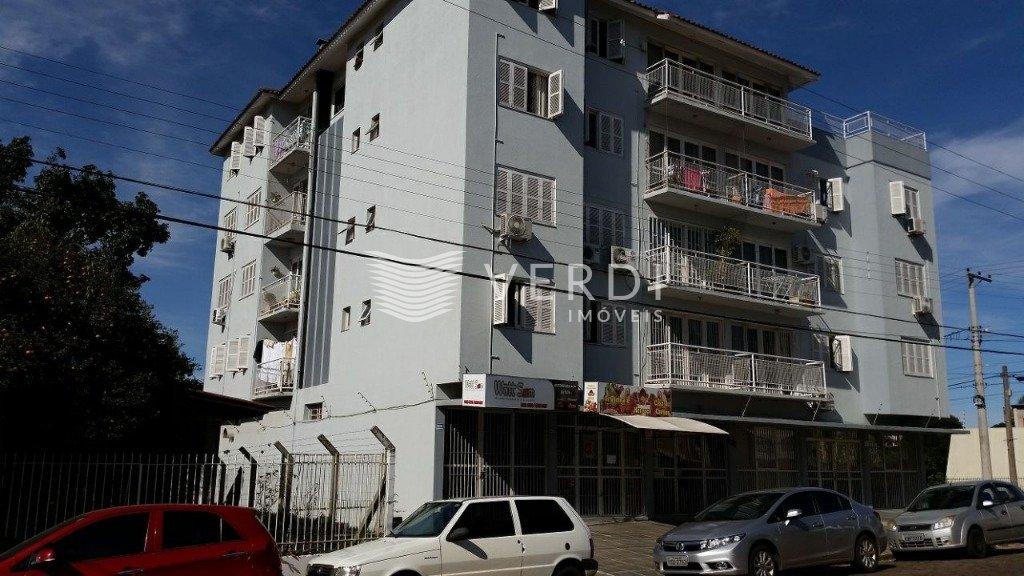 Apartamento   Aluguel   Cód.: VE1300