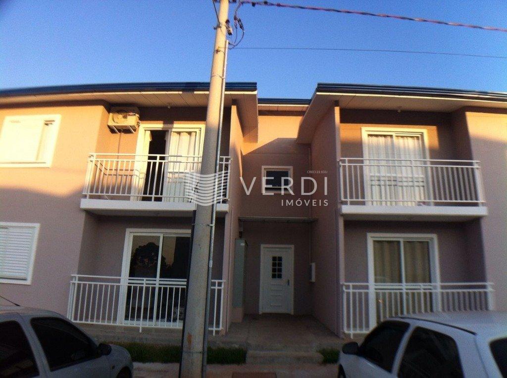 Apartamento   Aluguel   Cód.: VE1339