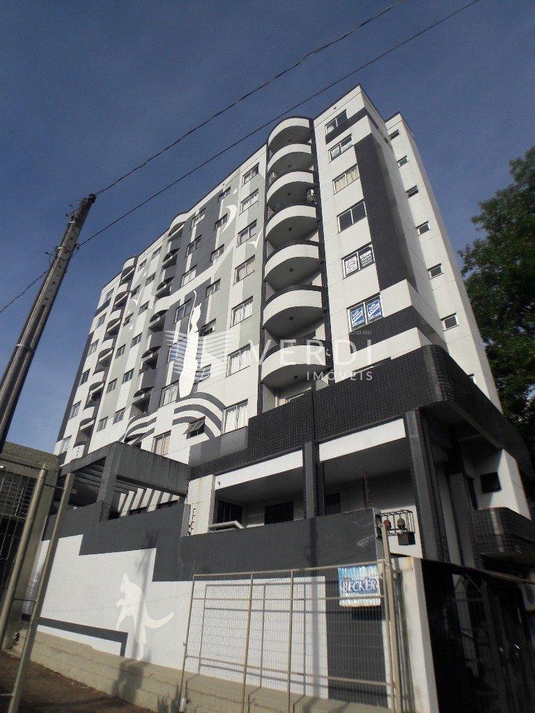 Apartamento | Aluguel | Cód.: VE1344