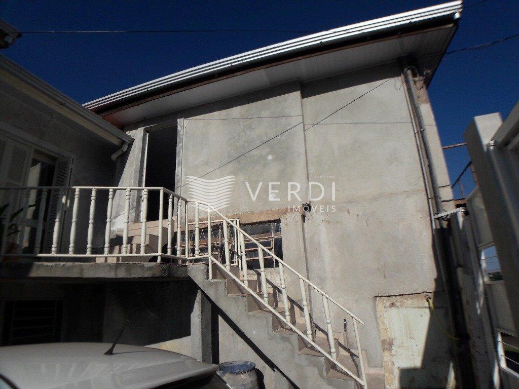 Apartamento   Aluguel   Cód.: VE1383
