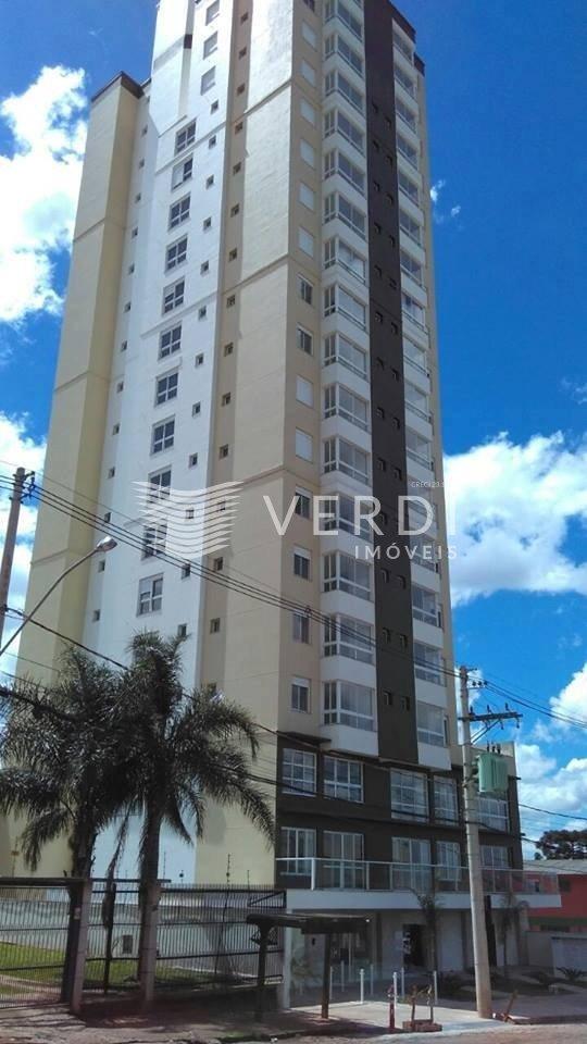 Apartamento   Aluguel   Cód.: VE1444