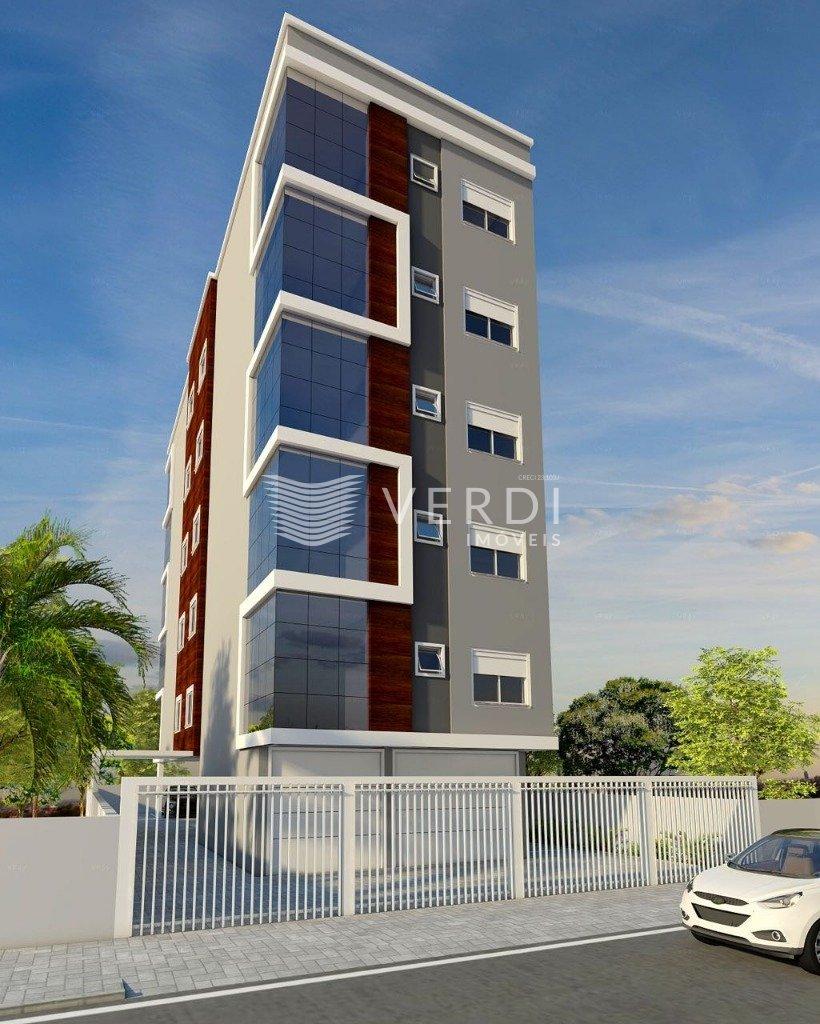Apartamento   Venda   Cód.: VE1454