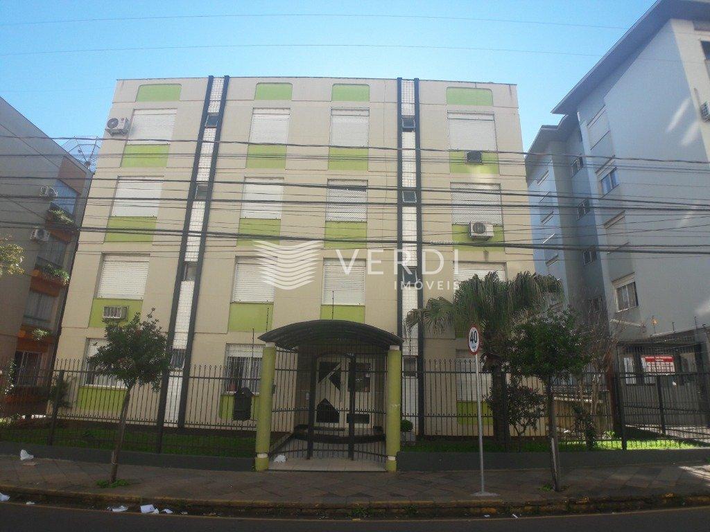 Apartamento   Aluguel   Cód.: VE1523