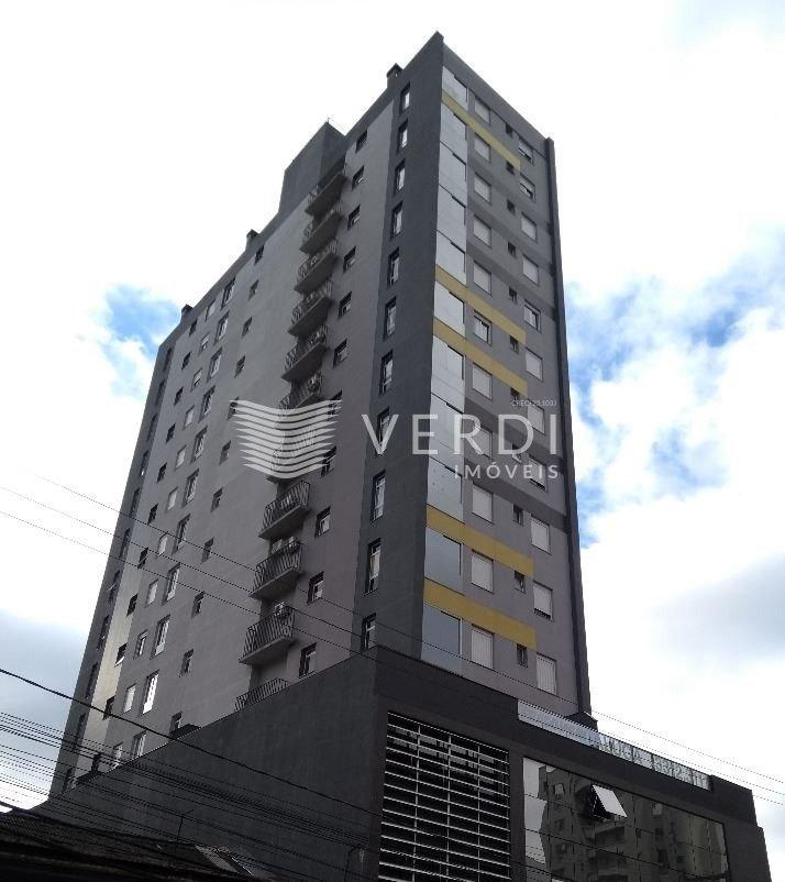 Apartamento   Aluguel   Cód.: VE1603