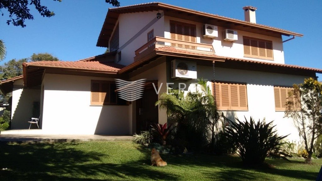 Casa | Venda | Cód.: VE1612