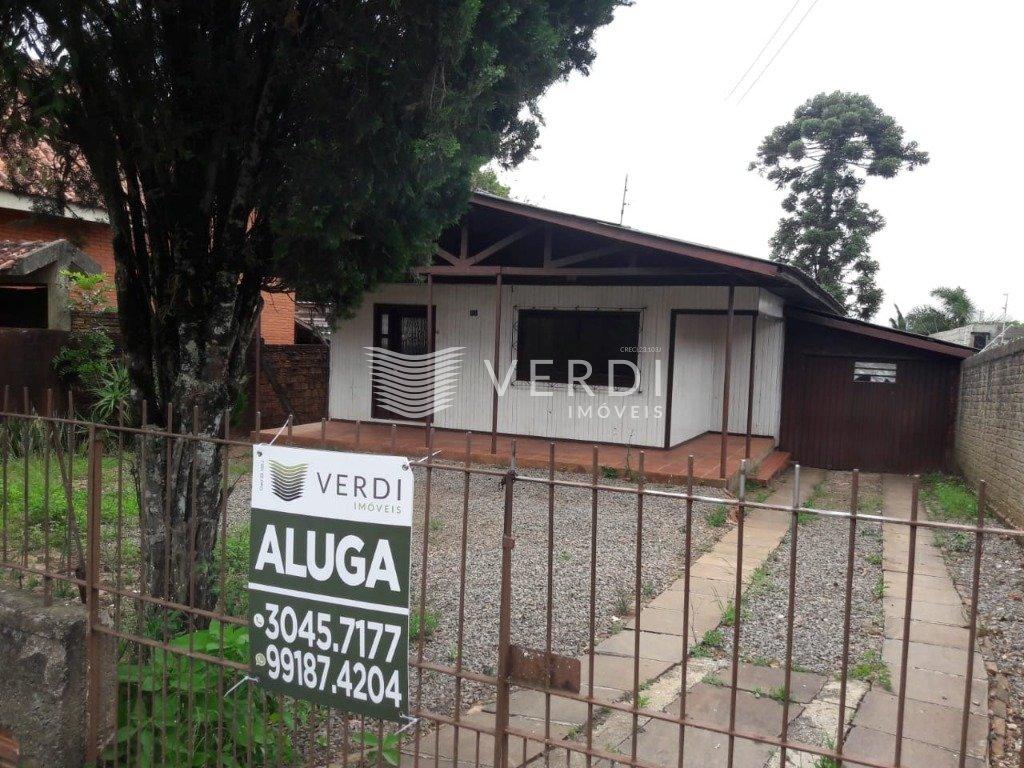 Casa   Venda   Cód.: VE1697
