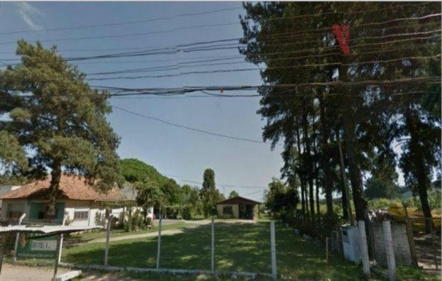 EXCELENTE TERRENO PARA INVESTIMENTO, TANTO RESIDENCIAL QUANDO COMERCIAL.TOTAL 10.683,76 MTAMANHO IRREGULARSylvio Silva (Cunhado Do Manoel)