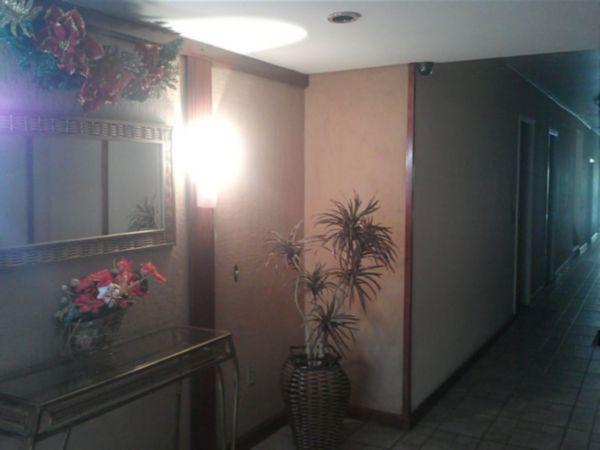 Apartamento em Floresta - Foto 3